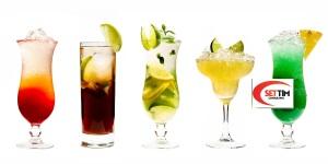 alkohol-od-ovoshje