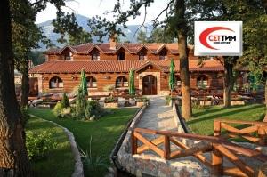 etno-hotel