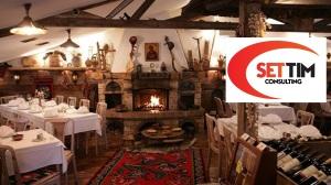 etno-restoran
