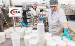 mlecni-proizvodi-fabrika