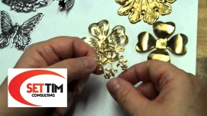 nakit-bizuterija-casovnici